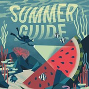 Summer Guide: How to Salvage the Season