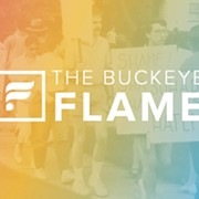 LGBTQ+ Pub Buckeye Flame Launches Weeks after Prizm Magazine Shutters