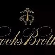 Brooks Brothers, One of The Avenue's Last Original Tenants, is Permanently Closing at Tower City