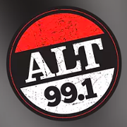 ALT 99.1 FM Broadcasting Speeches by Malcolm X and other Black Leaders in Advance of a Format Change