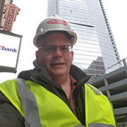 How Blogger Ken Prendergast Became a Must-Read Scoop Machine on the Cleveland Development Beat