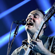 Dave Matthews Band to Stream 2013 Blossom Performance