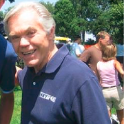 Dick Goddard, Cleveland's Best Weatherman Ever, Has Passed Away at 89