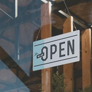 Nearly Half of Small Businesses Need Additional Help from Feds