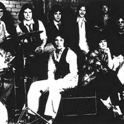 From the Scene Vault: 'Euclid Beach Band; Look Out, Surf's Up'