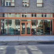 Opening Date Set for Leavened, New Artisan Bakery in Tremont's Tappan Building