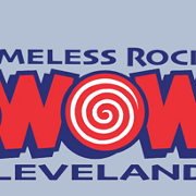 Cleveland Internet Radio Station oWOW is Over