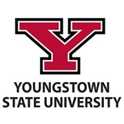 Youngstown State University Faculty Now on Strike