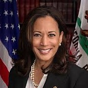 Kamala Harris Coming to Cleveland Friday