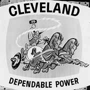Here's Cleveland Public Power's Explanation for the String of Recent Power Outages on the Near West Side