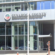 The Cuyahoga County Recorder's Office Is Dealing With a Bed Bug Infestation, If You're Wondering Why Things Are Taking Longer Than Normal There