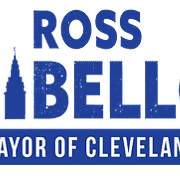 West Park Attorney Launches Outsider Cleveland Mayoral Campaign