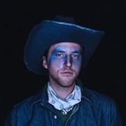 Local Singer-Songwriter Matt Moody Embraces Grunge-Pop on New Single