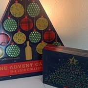 Aldi's Boozy Advent Calendars Hit Stores the Day After the Election