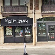 Citing Virus Surge and Pressure on Healthcare Workers, Nighttown to Close Until Spring