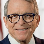 DeWine Orders Statewide Curfew from 10 p.m. to 5 a.m. for Next Three Weeks