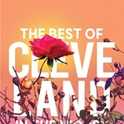 Best of Cleveland: Shops & Services