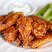 Cleveland Wing Week is Coming in January With $5 Wing Deals