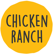Chicken Ranch from Chef Demetrios Atheneos Opens Tonight in University Heights