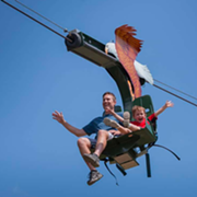 Cleveland Metroparks Zoo To Construct Zip Line in 2021