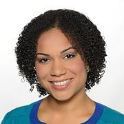 WEWS Channel 5 Award-Winning Reporter Amanda VanAllen Heading to Philly