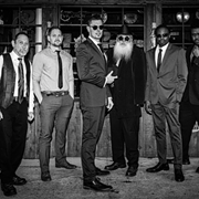 Matthew Alec and the Soul Electric Celebrate Cleveland with Funky New Single
