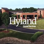 Westlake-based Hyland Software Lays Off Nearly 150 Employees, Outsourcing Jobs to India, Poland