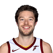 Devastating News: Delly Could Be Done