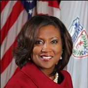 Cleveland Public Affairs Chief Natoya Walker Minor Resigns for RTA Gig