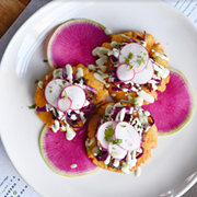Avo Modern Mexican More Than Rises to the Occasion in Ohio City