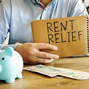 American Rescue Plan to Ease Burden on Ohioans Past-Due on Rent