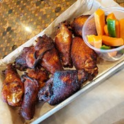Berea-Based Boss ChicknBeer Expanding to Bay Village with Seven Hills to Follow