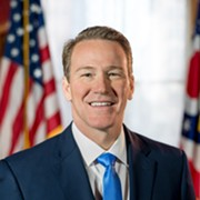 Ohio Announces All Herpes Cases in Columbus to Be Referred to as Husted Herpes, Just for Geographic Specificity