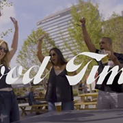 Here's Destination Cleveland's Ad Spot for the City That Will Run During the NFL Draft