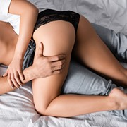 Best Sex Pills For Men: Top 5 Male Enhancement Products of 2021