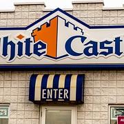 Ohio-Based White Castle Testing $15 Per Hour Wage
