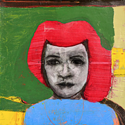 """""""AlmostREAL"""" With Artists Liz Maugans and Douglas Max Utter Debuts Today at HEDGE Gallery"""