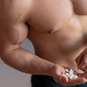 Best HGH Supplements for Sale | Top 3 Legal Growth Hormone Pills For Men (2021)