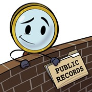 Learn How to Access Cleveland Public Records Via Free Text Message Course