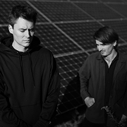 Front Bottoms Coming to the Agora in October