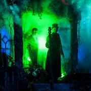 Update: Midnight Syndicate Releases 14th Studio Album, Announces Return to Cedar Point