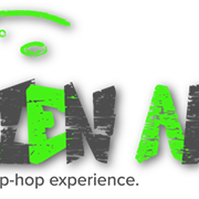 Second Annual Alien Arts Hip Hop Boot Camp To Take Place in Akron In July