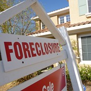 Cleveland Had the Third-Highest Rate of Foreclosure Activity in Country Last Month