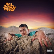 Still Woozy Coming to Agora in February 2022