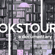 Loganberry Featured in New Documentary on Indie Bookstores in the Era of Amazon