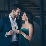 Best Rich Dating Sites to Meet Wealthy Millionaires - 5 Sites That Offer Free Trials