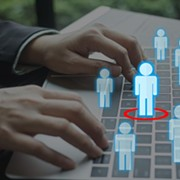The Best People Finder Websites & Services: Find Anyone Easily (2021)