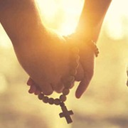 Free 10 Catholic Dating Sites for Catholic Singles to Find Spouse