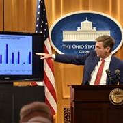 How State Senator Matt Dolan Was Foiled in His Plot to Bone Rural Ohio