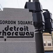 Detroit Shoreway, Cudell Improvement Rebrand as Northwest Neighborhoods CDC